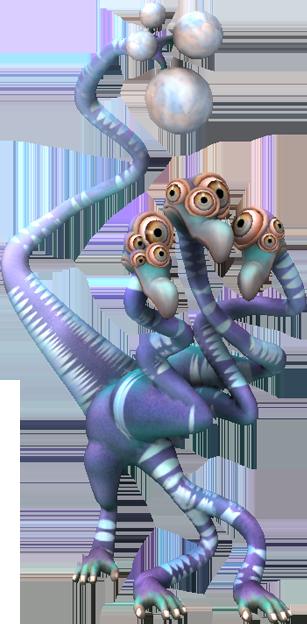 Spore galactic adventures моды > » софт для игр, актуальная версия.